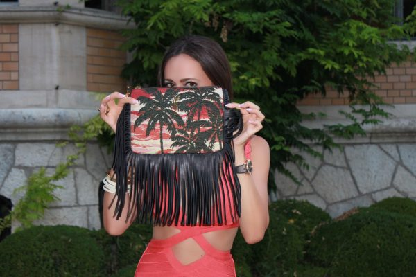 Saint_Laurent_Palm_tree_clutch_Sandra_Bauknecht