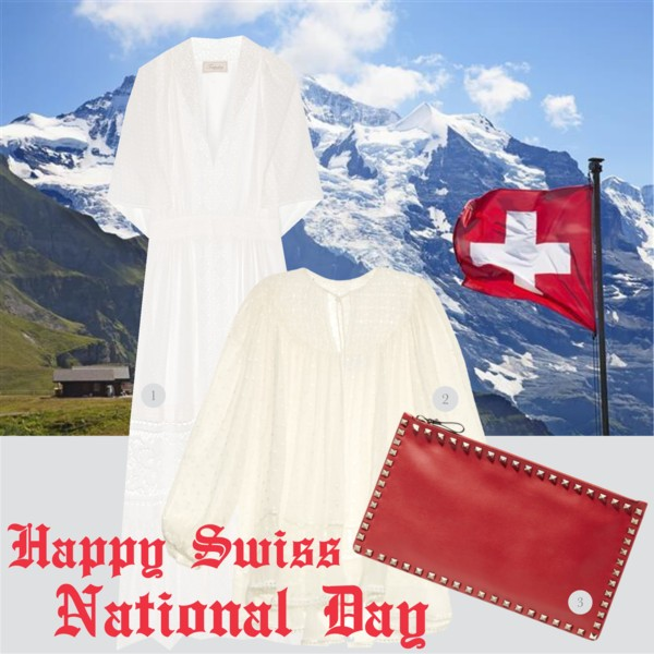 Swiss_National_Day-2016