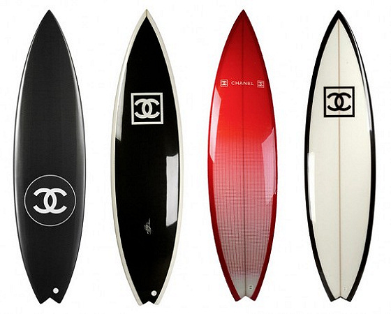 chanelsurfboards