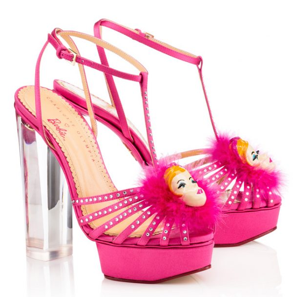 Barbie_Sandals_Charlotte_Olympia_2
