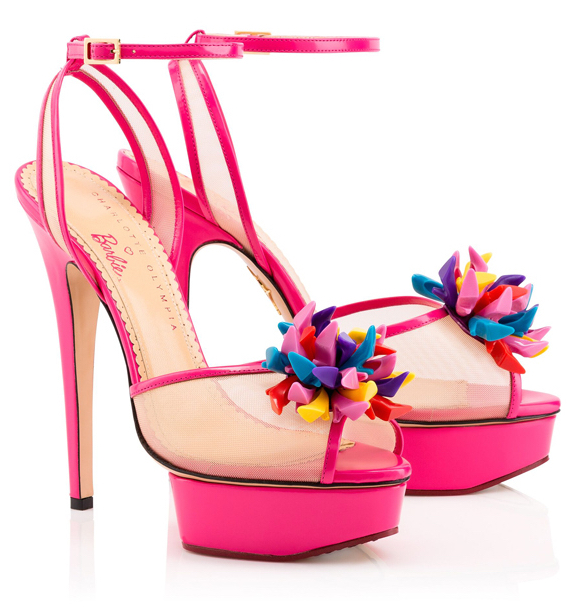 Barbie_olympia_shoes