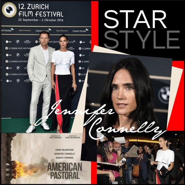 jennifer_connelly_star_style_zff2016