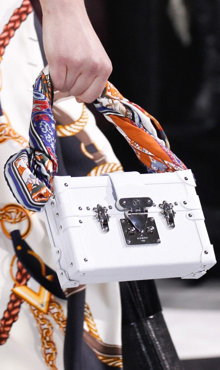 louis-vuitton-fall-winter-2016-bag-runway-bag-collection-4