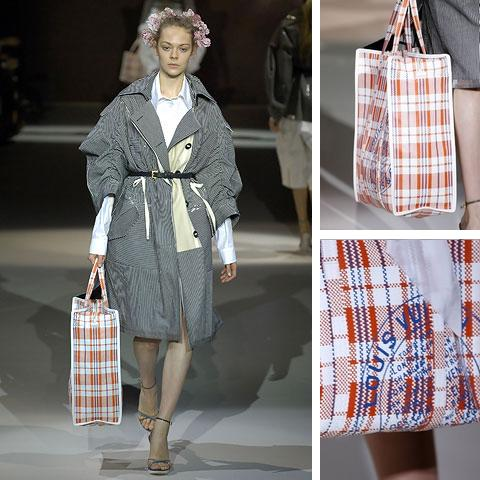 louis-vuitton-ss2007-bags