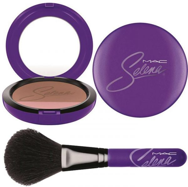 mac_selena_quintanilla_fall_2016_makeup_collection4