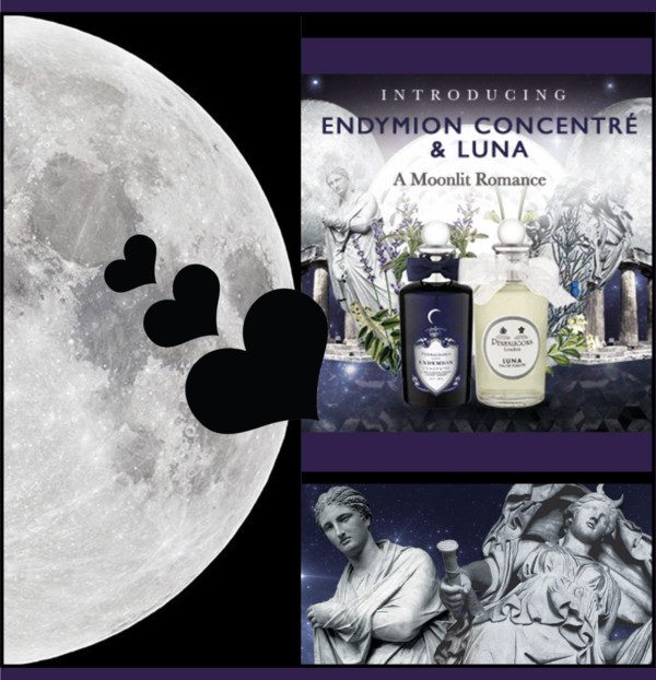 penhaligons_luna_cover