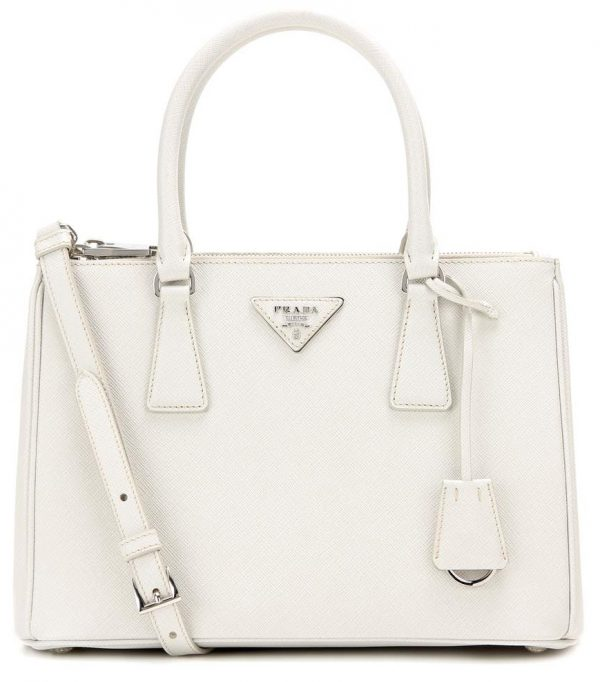 prada_bag_white
