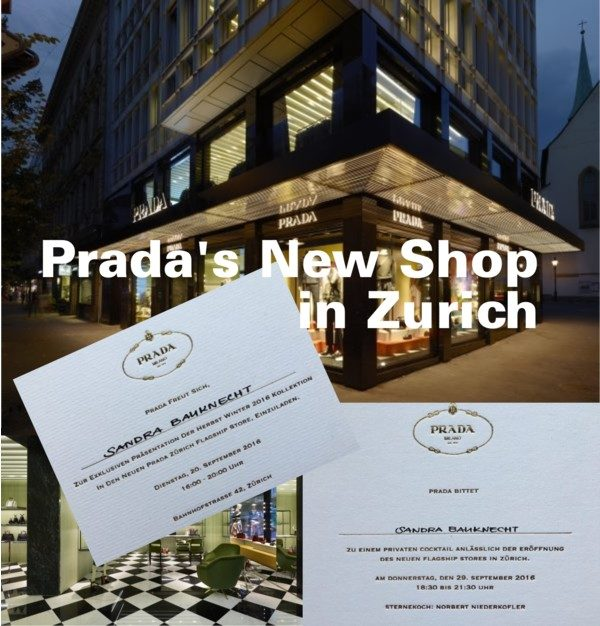 prada_new_shop_zurich