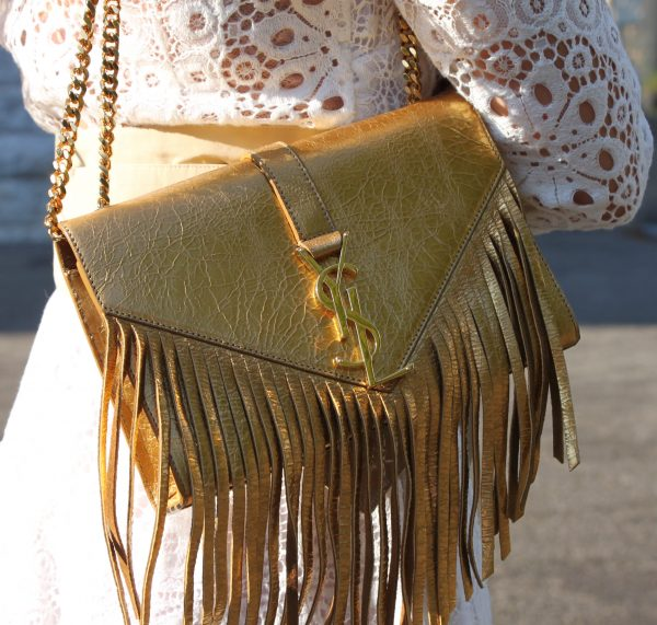 saint_laurent_bag_gold