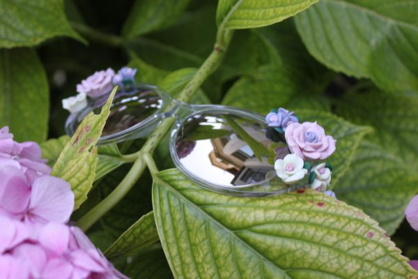sunglasses_flower_dolcegabbana