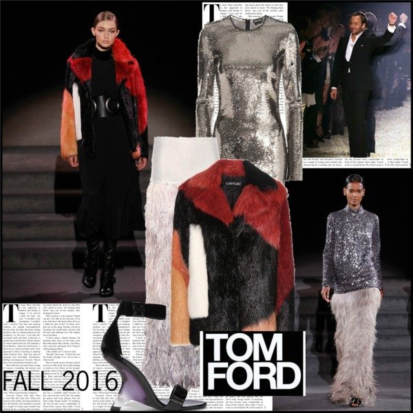 tomford_fall2016_cover