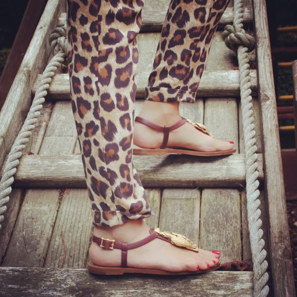 valentino_sandals_zara_pants