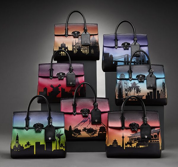 versace-seven-bags-article