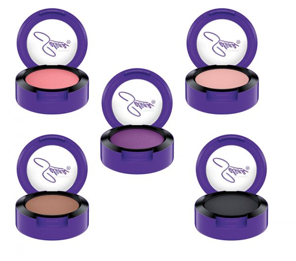 eyeshadows-selena-mac