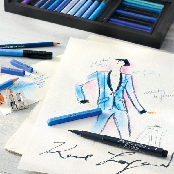 karl-lagerfeld-karlbox-faber-castell-colouring-kit-03