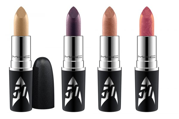 star-trek-lipsticks
