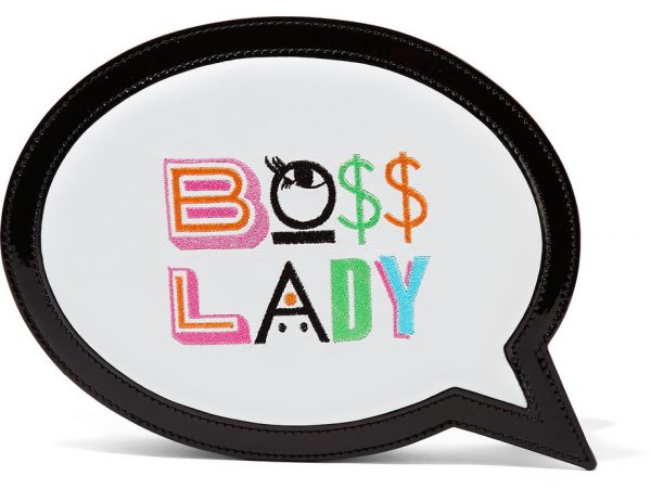 clutch_boss_lady