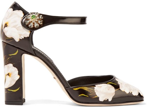 dolcegabbana_pumps