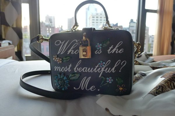 dolce_gabbana_most_beautiful_bag_nyc