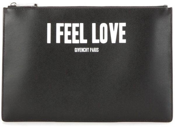 givenchy_i-feel-love