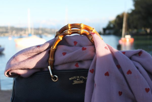 gucci-bag-scarf