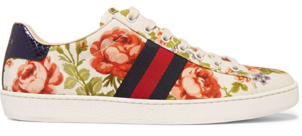 gucci_ace_floral_sneakers