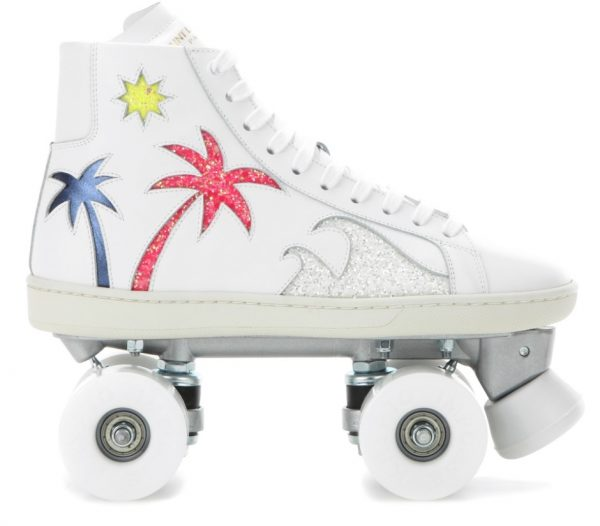 saint_laurent_mytheresa_roller_skates