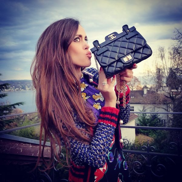 sandra_bauknecht_chanel_bag_happy_7th_birthday