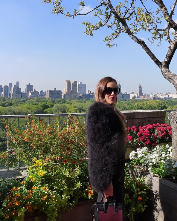 sandra_bauknecht_chanel_upper_east_side_saint_laurent_bag-7