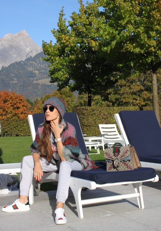 sandra_bauknecht_grand_resort_bad_ragaz_kenzo_chloe-4