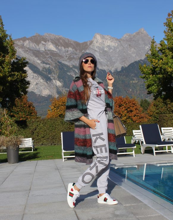 sandra_bauknecht_grand_resort_bad_ragaz_kenzo_chloe-6
