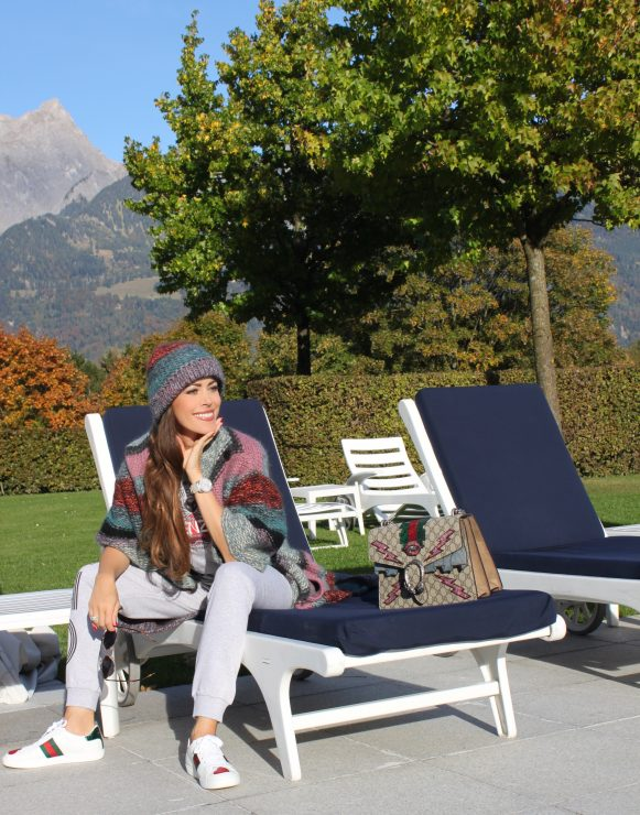 sandra_bauknecht_grand_resort_bad_ragaz_kenzo_chloe-7