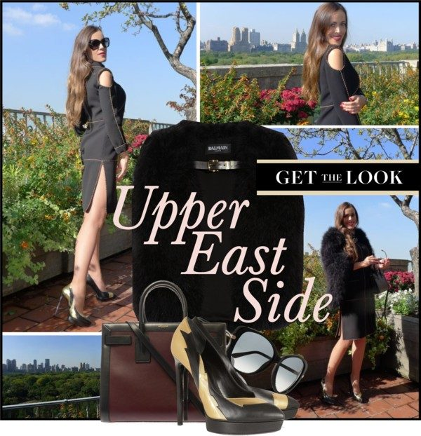 sandra_bauknecht_upper_east_side_chanel_dress_cover