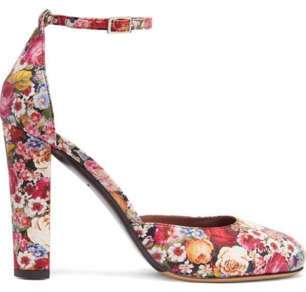 tabitha_simmons_floral_pumps
