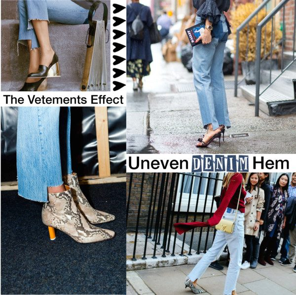 vetements_effect