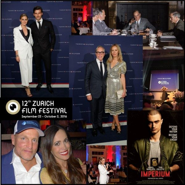 zff_tommy_hilfiger_dinner_2016