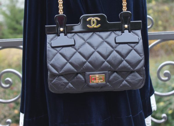 chanel_hanger_bag_1