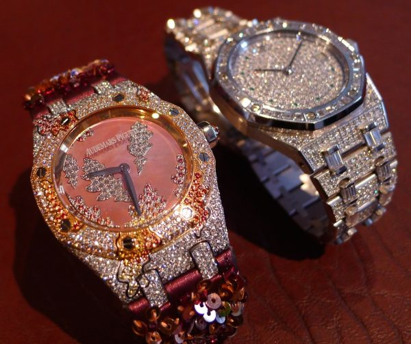 couture_pieces_audemars_piguet