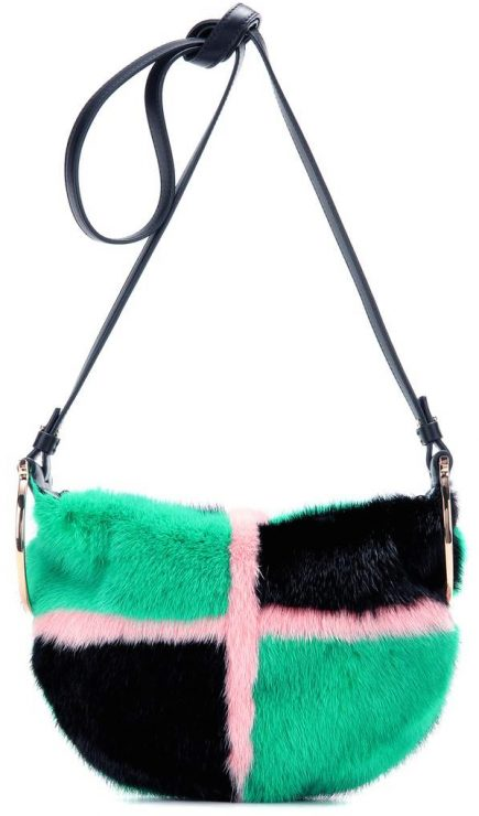 ferragamo_fur_bag_badia