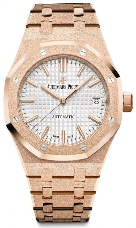 frosted_gold_rose_gold_37mm