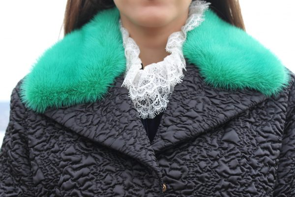 gucci_coat_collar_mink