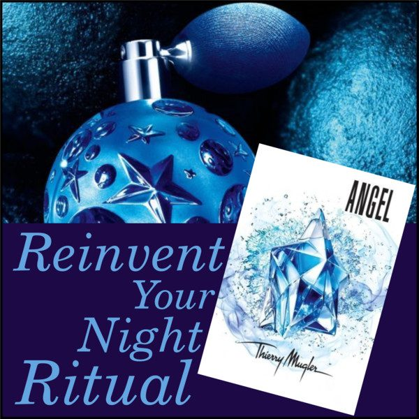 night_ritual_angel_mugler