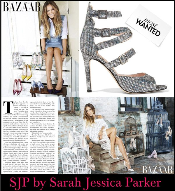 sjp_cover_shoes