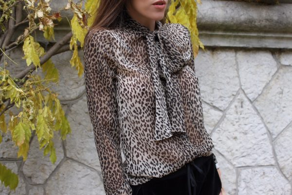 saint_laurent_leopard_blouse
