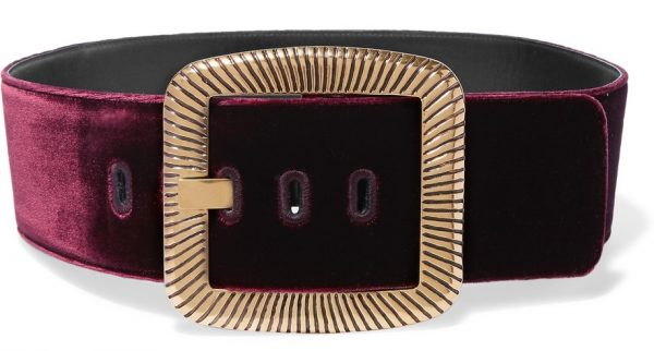 saint_laurent_velvet_belt