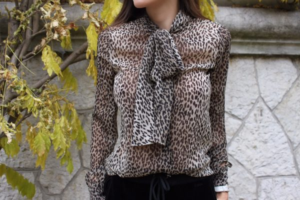 saint_laurent_blouse_leopard_2