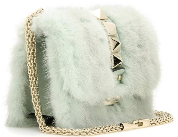 valentino_fur_bag