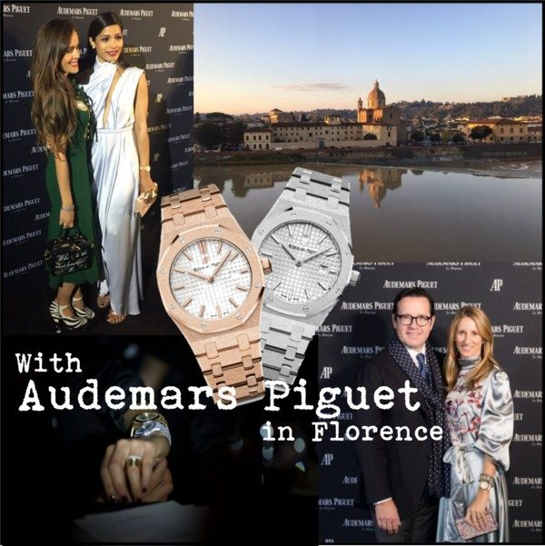 with_audemars_piguet_in_florence