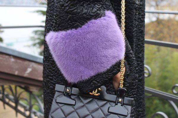 mink-coat-gucci-chanel-bag