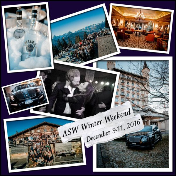 asw-winter-weekend-gstaad-2016